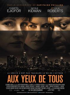 "https://www.reddit.com/4fvtun AbC-TV>>wATCh.+["""" Secret in Their Eyes ""] Full. Movie. Download. HDq.PUTlocker"