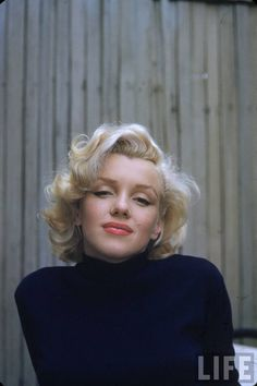 marilyn monroe photos - Bing Images