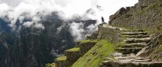 inca trail - Buscar con Google
