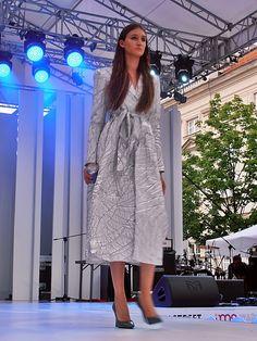 IMS Warsaw Fashion Street 2016 Warsaw, Street Style, Shirt Dress, Shirts, Dresses, Fashion, Vestidos, Moda, Shirtdress