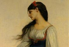 Graziella-Jules-Joseph-Lefebvre-1878