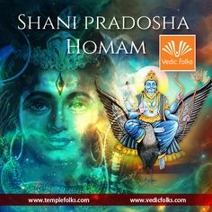 ***Shani Pradosham*** Worship Lord Shiva on today to remove your past live sins and karmic imbalances. Shani Pradosham is most important time to get the blessings Lord Shiva and also Lord Shani. Offer Pujas to Lord Shiva on this auspicious day.  #SaniPradosham #ShaniPradosham #Pradosham #Pradosham2016
