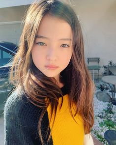 Ulzzang girl ✅ ulzzang boy ✅ Ulzzang kids✅ Ulzzang couple✅ time needed to read : ± 👌 By ; Asian Kids, Cute Asian Girls, Most Beautiful People, Beautiful Children, Girl Pictures, Girl Photos, Winner Ikon, Ulzzang Kids, Cute Young Girl
