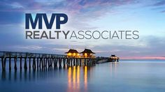 Florida Home Selling team at MVP Realty Associates by Kenny Reisner :http://www.floridahomesellingteam.com