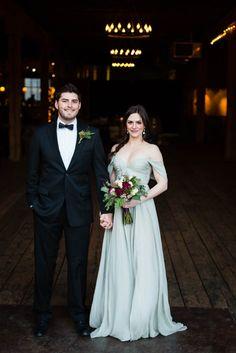 Marsala-Wedding-Inspiration-Barrister-Winery (16 of 29)