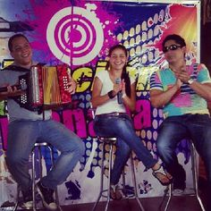 #TeleCaribe #Barranquilla #Atlantico  #Vallenato  #RobertoCarlos  #robertocarloscujia  ______________________________________________ #colombia #vallenato #graciasmigente #music #genre #songs #melody #llenototal #instapictures #instagood #beat #beats #jam #myjam #party #partymusic #newsong #lovethissong #remix #favoritesong  #photooftheday #bumpin  #goodmusic #instamusic