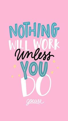 Quotes Discover Typography Quotes for your Inspiration Inspiring and strong typography quotes can be an efficient solution for your workspace decoration. You can keep yourself motivated with style. Here at Layerbag we like to keep you inspired by show The Words, Frases Retro, Cute Quotes, Words Quotes, 6lack Quotes, Sayings, Wallpaper Quotes, Iphone Wallpaper, Positive Quotes Wallpaper