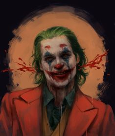 Watch Streaming Joker Summary Movies at maxmovie. Joker Pics, Joker Art, Joker Batman, Joker And Harley Quinn, Gotham Batman, Batman Art, Batman Robin, Joaquin Phoenix, Joker Phoenix