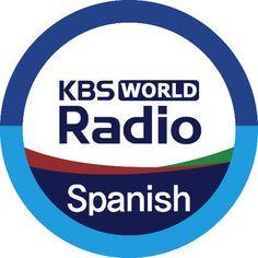 Horarios y Frecuencias de KBS World Radio para el verano 2018
