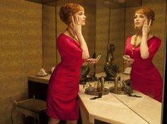 The 50 Best Pictures of Christina Hendricks