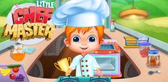 Buy Little Chef Master Casual application source code for Android projects. Instant support to customize this Little Chef Master app. Master App, Master Chef, Best Android, Android Apps, Android Source Code, Free Android Games, Little Chef, Cooking Games, Build Your Own