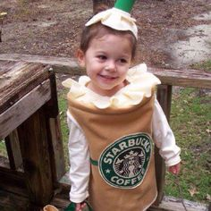 so doing this for my kids when they have halloween! how cute!