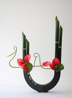 Style libre – maivan.flowers