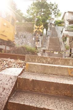 Onomichi, Hiroshima, Japan   Seiya Nakai 尾道