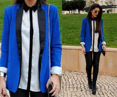 Need this colored jacket!