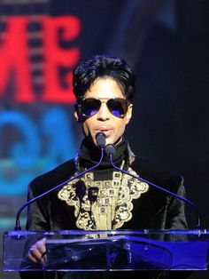 Prince museum adds tour dates through March