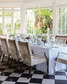 SA Venues | Best Hotel Cape Town
