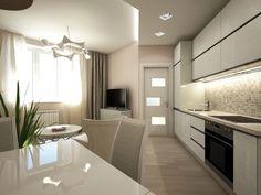Картинки по запросу кухня в современном стиле