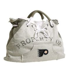 los angeles lakers, texas rangers, craft, boston celtics, detroit tiger, tote bags, hoodi tote, purses, night style