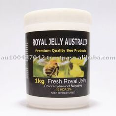 #best honey in the world, #health food, #honey products