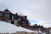 Ski Lodging: Questions to Ask Before you Book