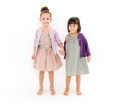 www.benandlola.co.uk  Scandinavian childrenswear