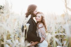 Montana Destination Wedding Photographer | Cluney Photography