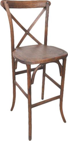 Forest 29 5 Bar Stool