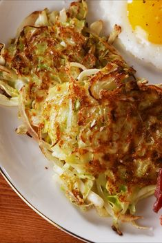 The Amazing Story Of The Poker Game Hash Browns Cabbage Hash Browns from are a great way to start your day with a healthy dose of veggies!Cabbage Hash Browns from are a great way to start your day with a healthy dose of veggies! Vegetarian Recipes, Cooking Recipes, Healthy Recipes, Irish Food Recipes, Low Carb Vegetarian Diet, Keto Veggie Recipes, Diet Recipes, Roasted Vegetable Recipes, Slaw Recipes