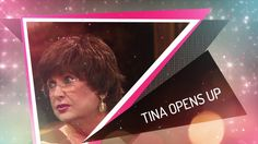 February 29 through March 4 is 'A Week with Tina' on Julie & Friends! Watch at 3p/2c on the TCT Network! www.tct.tv