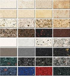 This is caesarstone and can come in a variety of different colours and patterns. It is used alot more now for bench tops compared to marble as it lasts much longer. Engineered Stone Countertops, Concrete Countertops, Granite, Ceasar Stone, Outdoor Kitchen Countertops, Kitchen Counters, Kitchen Cabinets, Stone Benchtop, Quartz Slab