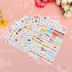 US $0.98 New in Crafts, Scrapbooking & Paper Crafts, Embellishments