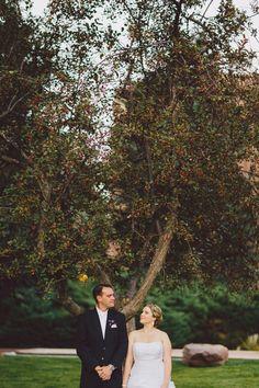 Jamie and Reid getting married