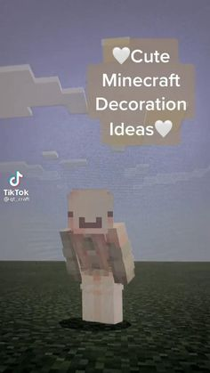 Minecraft Mansion, Minecraft Room, Minecraft Plans, Minecraft Videos, Minecraft Blueprints, Minecraft Crafts, Minecraft Furniture, Minecraft Buildings, Minecraft Stuff
