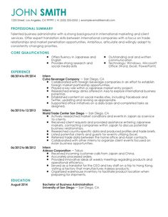 Company balance sheet template nicu travel nurse cover letter media researcher cover letter middle school guidance counselor sample resume accounting balance sheet template business administration altavistaventures Image collections