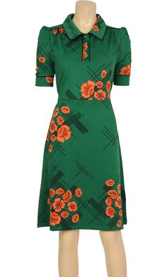 Summer dress king louie disney