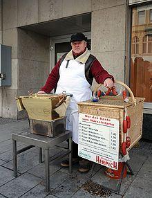 Wärschtlamo – Wikipedia