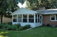 3910 Nall Ct, South Bend, IN 46614 -