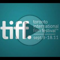 TIFF is a charitable cultural organization with a mission to transform the way people see the world, through film. Toronto Life, International Film Festival, Festivals, Canada, Events, Beautiful, Movies, Happenings, Concerts