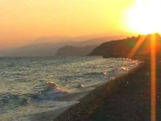 Rick Wakeman Summer time - YouTube