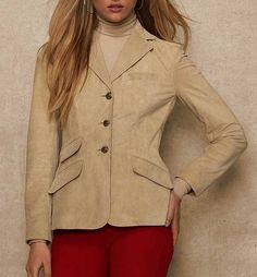 Leather+Blazer+-+#+300+-+50+Colors+:+Makeyourownjeans.com,+Custom+Jeans+|+Designer+Jeans