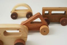 DIY wooden toys, band or scroll saw