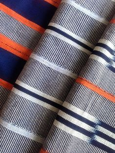 Discover recipes, home ideas, style inspiration and other ideas to try. Robe Kente, Kente Dress, African Print Skirt, African Prints, Island Style Clothing, Shirting Fabric, Kente Styles, Wedding Fabric, Country Outfits