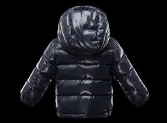 Moncler Jacket Womens Fur,Cheap Moncler Coat Wholesale with large discount,Women's Moncler Jackets On Sale in low price, good quality