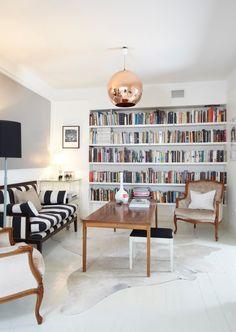 Norwegian-style-Oslo-apartment-white-living-room