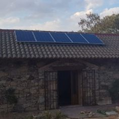 Going solar energy is all the rage these days with huge monetary incentives fueling the fire. Here's a little trick to write off an additional part of your solar energy system purchase. Bombeo Solar, Kit Solar, Solar Energy Panels, Best Solar Panels, Alternative Energie, Planetary System, Solar Projects, Solar House, Solar Panel Installation