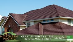 At Northern Pacific Exteriors our goal is to provide homeowners with quality products and master craftsman installation. Our prices are always affordable and customer service is always our top priority.   http://np-exteriors.com/