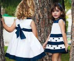 Resultado de imagen para vestidos de lunares de novia