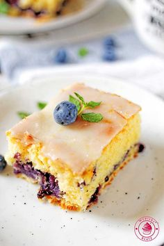 Food Cakes, Cake Recipes, Vegetarian Recipes, Sandwiches, Sweets, Dead Inside, Baking, Cook, Diet