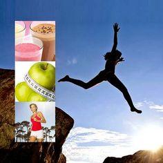 El Batido Natural Balance de Wellness de Oriflame es un producto alimenticio completo que complementa tu cuerpo con nutrientes esenciales de siete fuentes distintas de alimento. Mantiene estable el azúcar en sangre y aporta un mínimo de calorías que, junto con ejercicio moderado, incrementará tu bienestar y te ayudará a perder peso. Sigue el método de Oriflame para una pérdida de peso natural y saludable y obtendrás grandes resultados